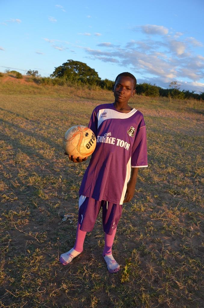 voetbal (6)